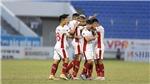 Gian nan mở đường cho V-League quay lại