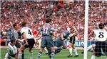 Đại chiến Anh vs Đức ở vòng 1/8 EURO 2021: Hơn cả một cuộc đối đầu