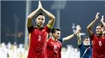 Bóng đá Việt và sức ép từ kỳ tích!