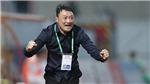 Viettel vs Ulsan Hyundai: Khi 'cậu Bột' rời 'cung'