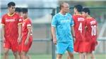 Việt Nam vs UAE: HLV Park Hang Seo tính gì trước UAE?
