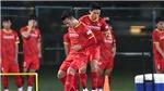 Tuyển Việt Nam vào vòng loại thứ ba World Cup 2022: Hành trình của sự hy sinh
