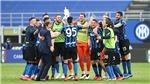Inter Milan: Thắt lưng buộc bụng sau Scudetto