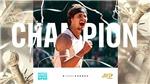 Zverev vô địch Madrid Masters: Tham vọng Grand Slam từ bước đệm Madrid