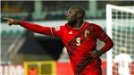 EURO 2020 là con dao hai lưỡi đối với các cầu thủ gốc Phi