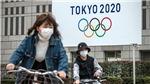Olympic Tokyo: Chưa hết sóng gió vì Covid-19