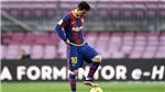 Vấn đề của Barca: Kẻ phản bội sau lưng Messi