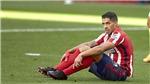 Trực tiếp Atletico Madrid vs Real Sociedad (03h00, 13/5): Này, Gã béo, đủ rồi đấy...