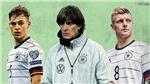 Đội tuyển Đức: Đoạn kết nào cho Joachim Low?
