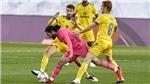 Trực tiếp bóng đá Cadiz – Real Madrid: Sự an toàn của Zidane