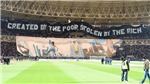 Super League sẽ đẩy châu Âu vào một cuộc khủng hoảng