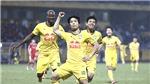 Cúp quốc gia Bamboo Airways 2021: HAGL không màng đá Cúp?