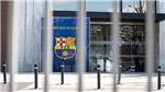 Barcelona: Hơn cả một con nợ