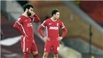 Trực tiếp bóng đá Tottenham vs Liverpool: Đi tìm lại niềm vui chơi bóng đã mất