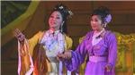 Nghệ sĩ Nhân dân Bạch Tuyết và 60 năm sự nghiệp: Xứng danh 'cải lương chi bảo'