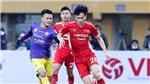 LS V-League 2021 chào sân ấn tượng