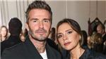 Vì sao đế chế thời trang của Victoria Beckham thua lỗ?