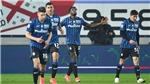 Trực tiếp Atalanta vs Real Madrid (03h00 ngày 25/2): Nếu Atalanta muốn làm David...