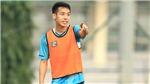 'Hà Nội FC và Viettel sẽ vươn lên mạnh mẽ'