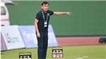 HLV Phan Thanh Hùng đưa cựu vương B.Bình Dương trở lại