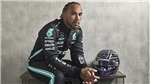 Những thông tin về mùa giải F1 mới