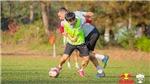 Bóng lăn trong tuần: Kinh tế bóng đá