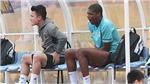 Hà Nội FC sa sút, trách ai bây giờ?