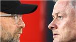 Trực tiếp bóng đá Liverpool vs MU: Quá khứ luận anh hùng