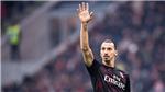 Trực tiếp bóng đá Cagliari vs Milan: Milan đổi đời sau một năm với Ibra