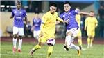 Cựu tuyển thủ Quốc Vượng: 'LS V-League 2021 còn khốc liệt hơn'