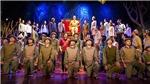 Từ 'cái nôi' sân khấu - điện ảnh Việt Nam (kỳ 17): Hành trình 40 năm 'Đêm trắng'