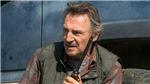 'The Marksman' với sự trở lại của Liam Neeson: Mũi tên trúng 2 đích