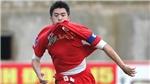 Vòng 2 LS V-League 2021: Lee Nguyễn tái xuất