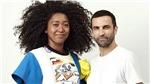 Naomi Osaka: Gương mặt mới của Louis Vuitton