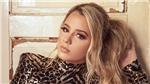 Album 'I Hope' của Gabby Barrett: 'Thánh ca cho mọi cô gái đang tan nát trái tim'