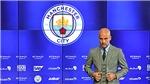 Man City: Chờ một cuộc cải tổ như mùa Hè 2017