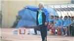 'Bom tấn' HLV trên thị trường chuyển nhượng V-League