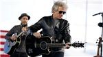 Ban nhạc rock Bon Jovi trình chiếu miễn phí phim concert