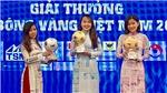 Chuyên gia Đoàn Minh Xương: 'Một năm đặc biệt của Quả bóng Vàng'