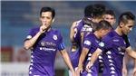 Văn Quyết trở lại tuyển Việt Nam, sáng giá Quả bóng Vàng