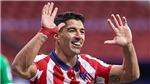 Trực tiếp Atletico Madrid vs Bayern Munich: Bắt hùm bằng tay không
