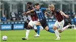 Đã bắt đầu cuộc đua Milan-Inter cho Scudetto?