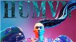 Tùng Dương giới thiệu album tại TP.HCM