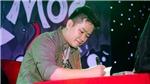 Cơn sốt 'truyện tranh' hiếm hoi của trẻ em Việt Nam: Bay bổng cùng 'Mèo Mốc'