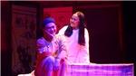 Vở kịch 'Bàn tay của trời': Bài học về giáo dục gia đình