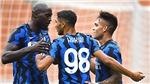 Inter: Conte đi săn Scudetto với hai đội hình
