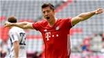 Bundesliga: Covid-19 quyết định đến cuộc đua vô địch