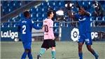 Trực tiếp Barcelona vs Ferencvaros: Trò đuổi bắt với bóng ma Lisbon