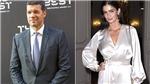 Michael Ballack hẹn hò cựu Hoa hậu châu Âu
