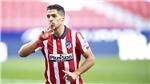 Luis Suarez có thoát khỏi nỗi ám ảnh sân khách?